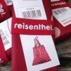 Mini maxi shopper Reisenthel