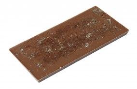 Pralinhuset - 40% Kakao - Kardemumma & Kanel