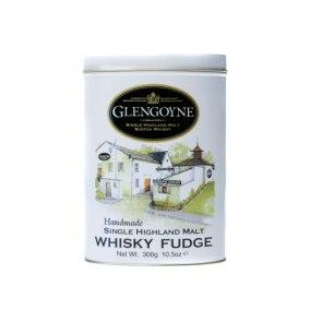 Fudge - Glengoyne