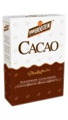 Kakaopulver - Låda