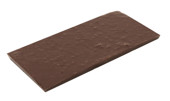 Pralinhuset - 70% Kakao - Mintkross