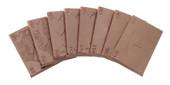 Pralinhuset - Cards - 70% Kakao