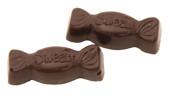 Pralinhuset - Sweets - 70% Kakao