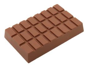 Pralinhuset - Bakchoklad - 40% Kakao - Ljus Choklad