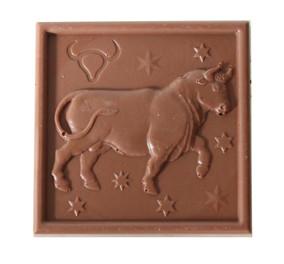 Pralinhuset - Stjärntecken - Oxen