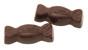 Pralinhuset - Sweets - 70% Kakao - Liten