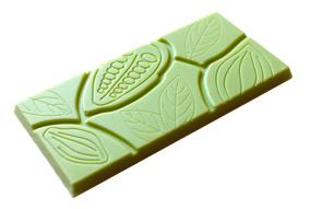 Pralinhuset - Citron Choklad - Ren