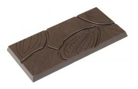 Pralinhuset - 70% Kakao - Ren - Sockerfri