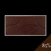 Pralinhuset - 85% Kakao - Ren