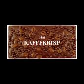 Pralinhuset - 70% Kakao - Kaffekrisp
