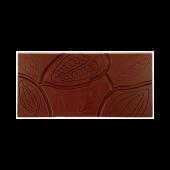 Pralinhuset - 70% Kakao - Ren