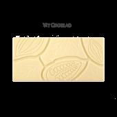 Pralinhuset - Vit Choklad - Ren