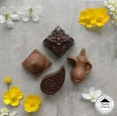 Oriental Selection - Ask 270 gram