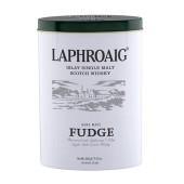 Fudge - Laphroaig Whisky Fudge - 250g