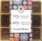 Oriental Selection - Ask 100 gram