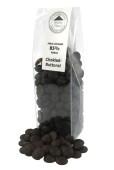 Pralinhuset - Chokladknappar - 85% Kakao