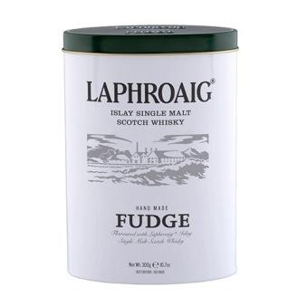 Fudge - Laphroaig Whisky Fudge - 250g -