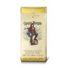 Likörchokladkaka - Captain Morgan
