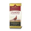 Likörchokladkaka - Famous Grouse - Whiskyfylld Choklad - Vanlig
