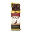 Likörchokladkaka - Famous Grouse - Whiskyfylld Choklad