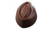 Pralin & Tryffel - Eva - Ljus Choklad med Karamell