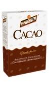 Van Houten - 100% Kakaopulver - Paket 250g
