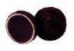 Pralinask - Blåbärstryfflar - 145 gram