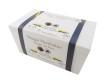 Pralinask - Nougat Havsfrukter - 200 gram