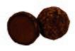 Pralinask - Mousse au Chocolate Tryfflar - 145 gram