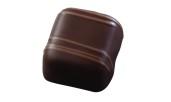 Pralin & Tryffel - Prestige - Marsipan i Mörk Choklad