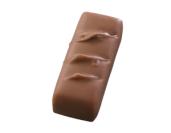 Pralin & Tryffel - Antoinette - Marsipan i Ljus Choklad