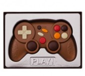 Spelkontroll