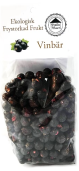 Frystorkad Frukt – Vinbär 55g