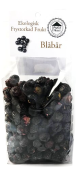 Frystorkad Frukt – Blåbär 50g