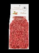 Frystorkad Frukt – Hallon 45g