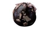 Pralin & Tryffel - Manon Choco - Mörk Choklad Mousse