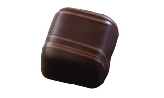 Pralin & Tryffel - Prestige - Marsipan i Mörk Choklad -