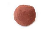Pralin & Tryffel - Pralinhusets 70% Kakaotryffel