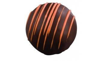 Pralin & Tryffel - Balder - Apelsin Ganache -