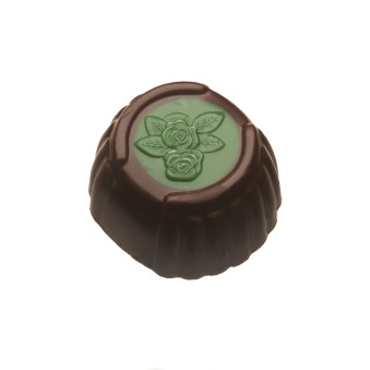 Pralin & Tryffel - Rose Mint - Mint -