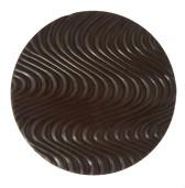 Pralinhusets - Coffee Treats - 70% kakao - Ren Mörk Choklad