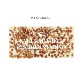 Pralinhuset - Vit Choklad - Salt Karamell & Krokantkrisp