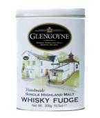 Fudge - Glengoyne - 300g