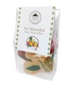 Pralinhuset - Söt Marmelad - 150 gram