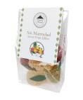 Pralinhuset - Söt Marmelad - 150 gram - Marmelad