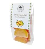 Pralinhuset - Syrlig Marmelad - 150 gram