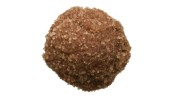 Pralin & Tryffel - Creme Brulee tryffel