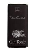 Chokladkaka - Gin Tonic - 75 gram
