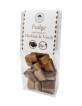 Fudge - Vanilj & Choklad