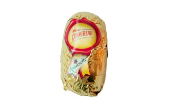 Pralin & Tryffel - Cointreau - Spritpralin -